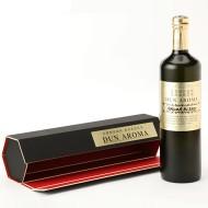 bottled_aroma