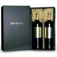 bottled_aroma_dutch_set